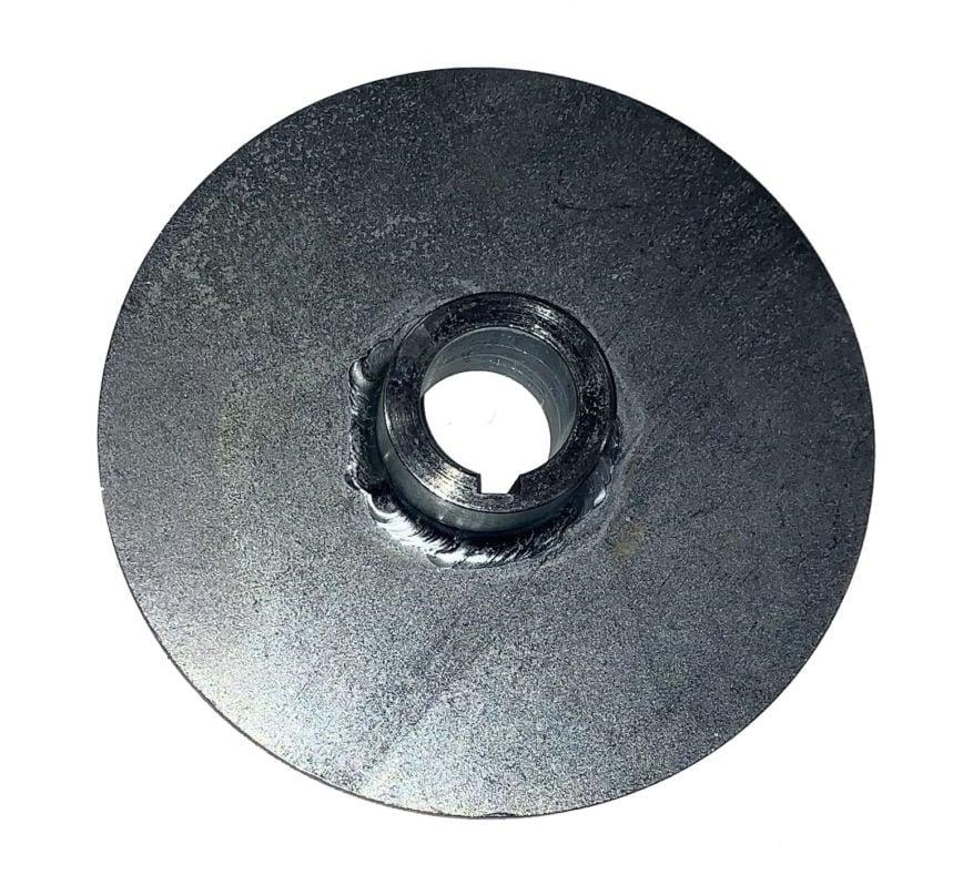 Rokon Brake Disc